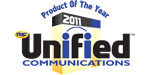 Call Manager for IP<em>edge</em> wins Internet Telephony Magazine's Unified Communications 2011 Product of the Year Award