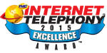 2015 Internet Telephony Excellence Award —Hybrid Cloud Networking with Dixie Lumber case study