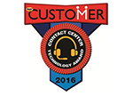 2016 Contact Center Technology of the Year Award - Internet Telephony