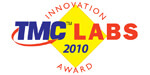 Toshiba's Unified Communication Suite wins TMC Labs 2010 Innovation Award