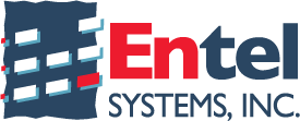 Entel Systems, Inc.